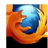 Pliki cookies w Firefoxie